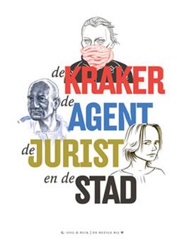 kraker_agent_jurist_stad_cover