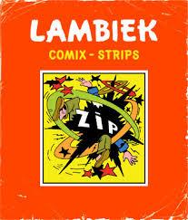 lambiek