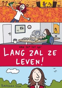 lang_zal_ze_leven_barbara_stok
