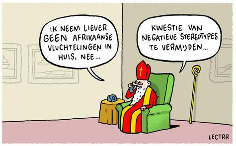 lectrr_sinterklaas