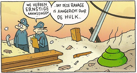 lecttr_hulk