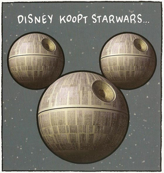 lecttr_starwars