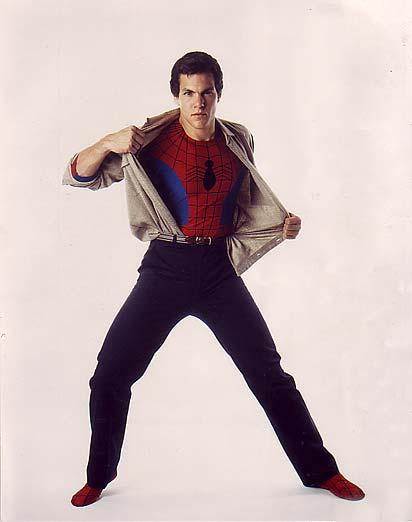 leva_spider-man1