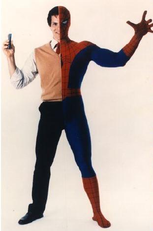 leva_spider-man2
