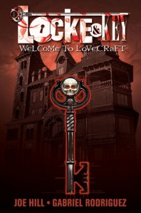 locke_key_cover