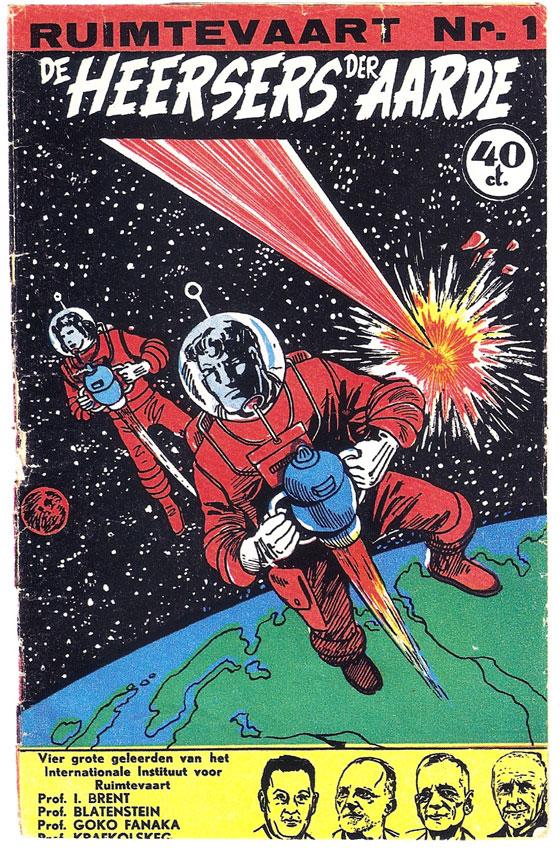 lodewijk_ruimtevaart1