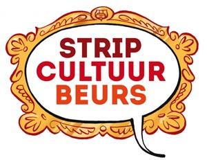 logo-stripcultuurbeurs