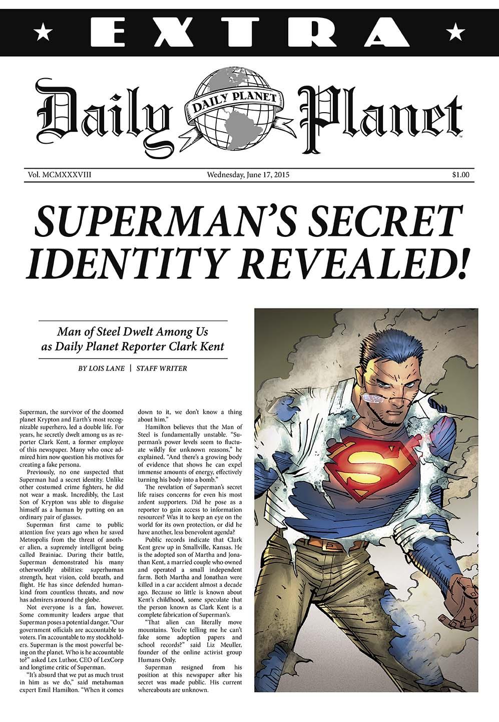 lois_lane_superman_artikel