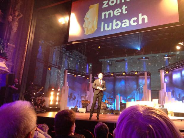 lubach-2015