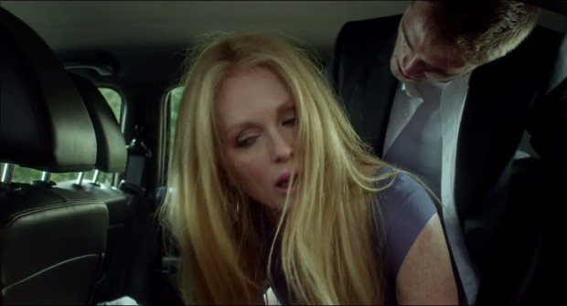 maps to the stars _03
