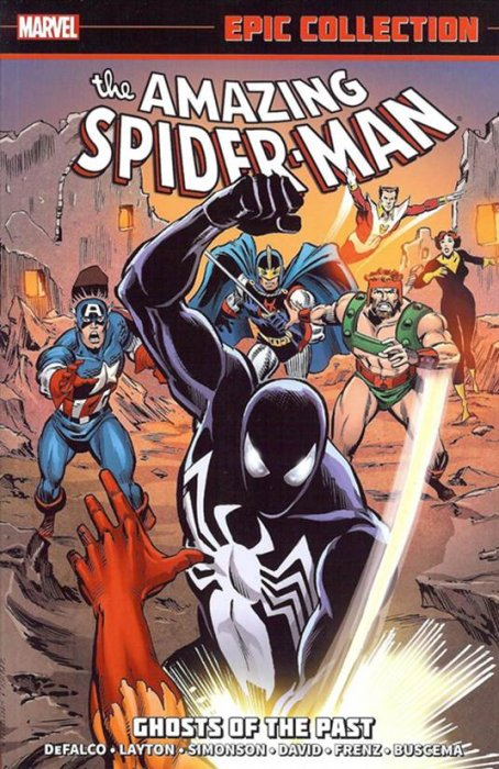 marvel-amazing-spider-man-epic-15