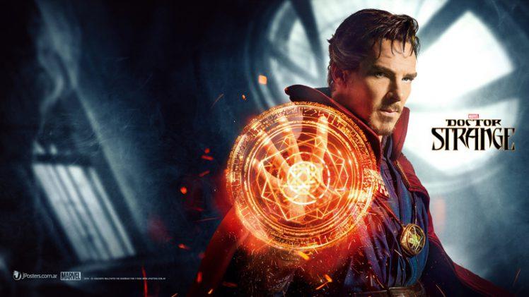 marvel-doctor-strange-2016