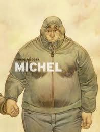 michel_cover