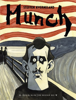 munch-cover