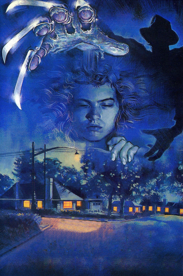 nightmare_on_elm_street_03