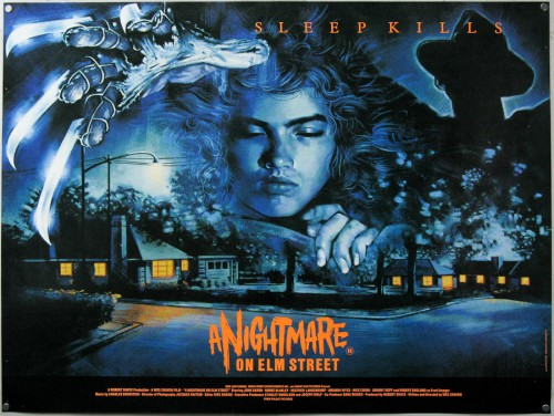 nightmare_on_elm_street_04