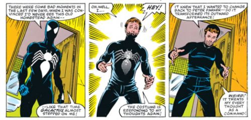 normal_black_suit_spider-man_symbiote_change_1