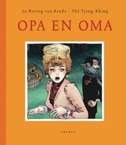 opa-en-oma-cover