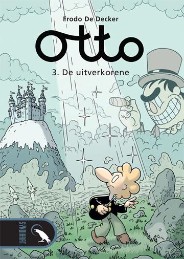 otto_3_cover