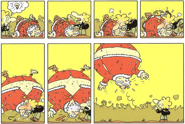 otto_3_kerstman
