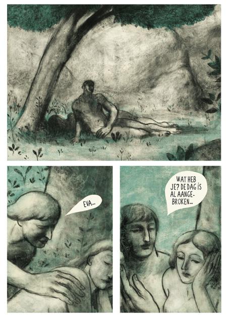 paradijs_verloren_pagina_152