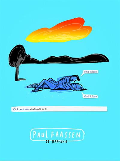 paul-faassen-2-personen-vin