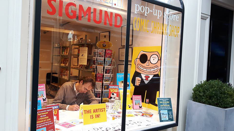 peter-de-wit-pop-up-store