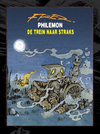 philemon_de_trein_naar_straks