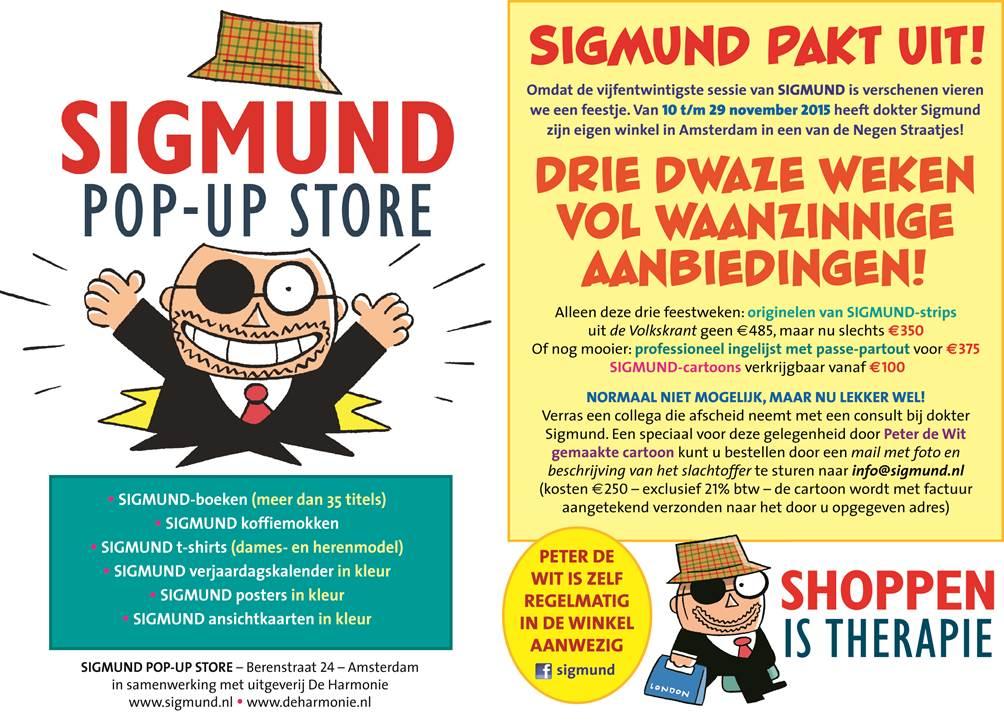 popup_sigmund