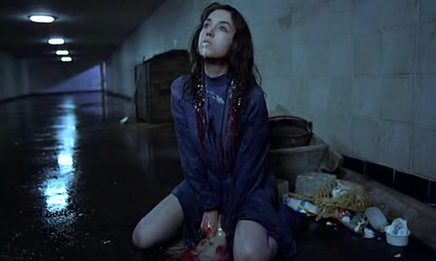 possession-1981