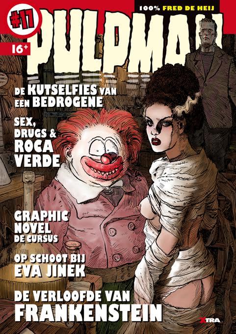 pulpman_17_cover