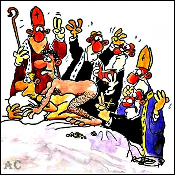 ralf-koenig-religie