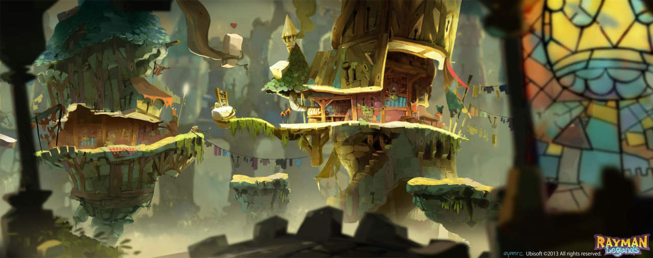 rayman-legends-background-kevin