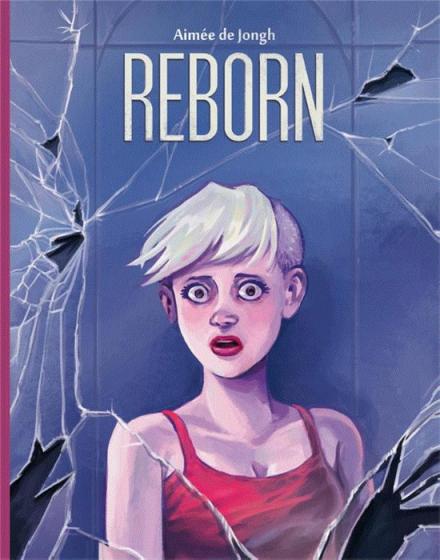 reborn-cover
