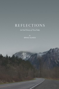 reflections-an-oral-history-of-twin-peaks