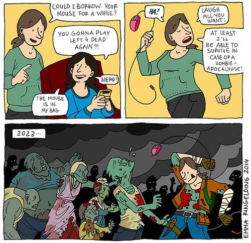 ringeldingen_zombies