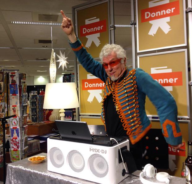 robert-van-der-kroft