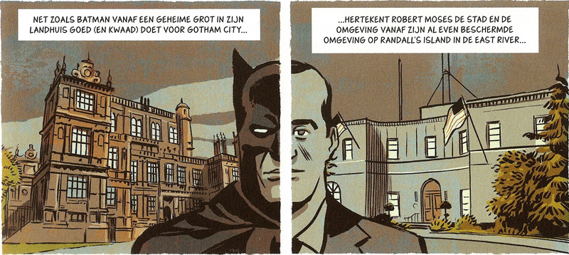 robert_moses_batman