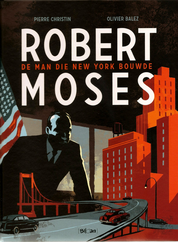 robert_moses_cover