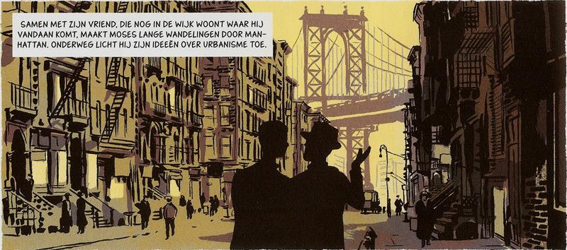 robert_moses_straat
