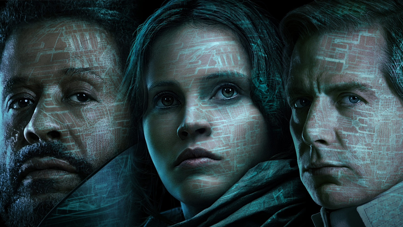 rogue-one-character-posters