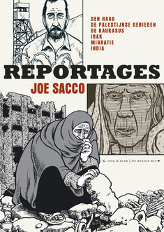 sacco_reportages