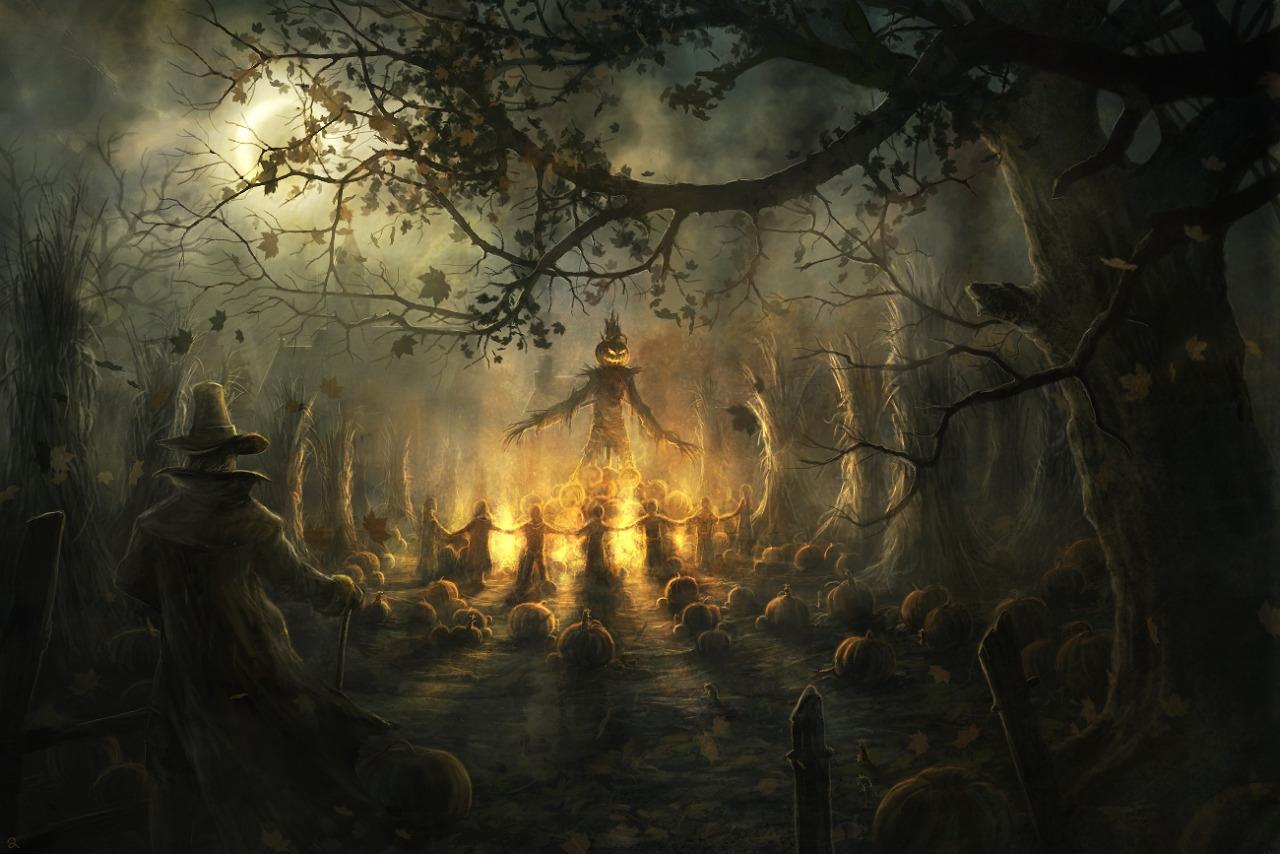samhain-01-korenveld-halloween