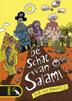 schatvansalami_cover