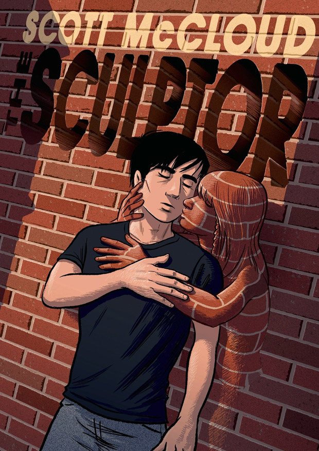 sculptor_cover_620