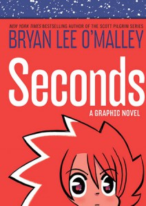 seconds-cover