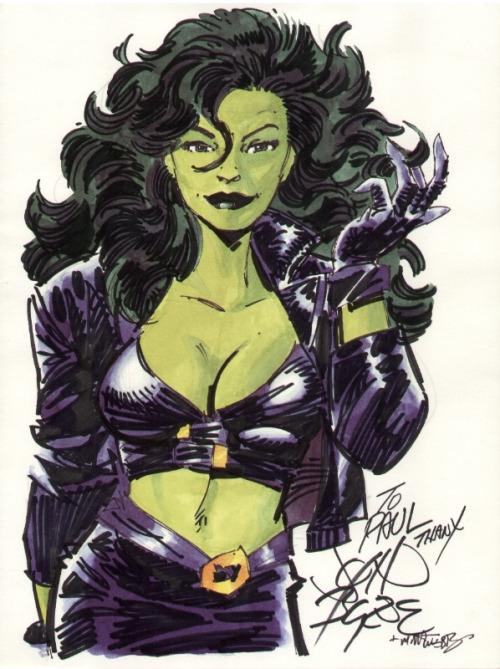 she-hulk-john-byrne-02