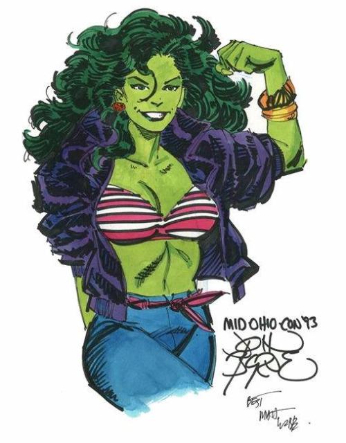 she-hulk-john-byrne