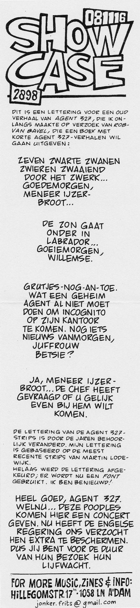 showcase-agent-327-v2