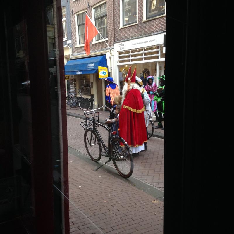 sinterklaas-amsterdam
